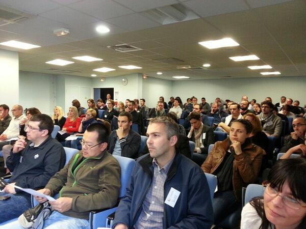 public seocamp