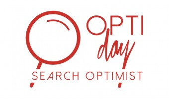 OPTIDAY-logo-rouge