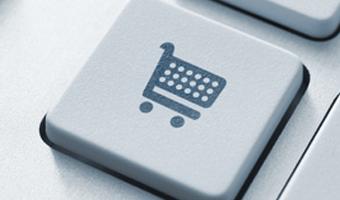 atelier-e-commerce